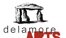 Delamore Arts Exhibition